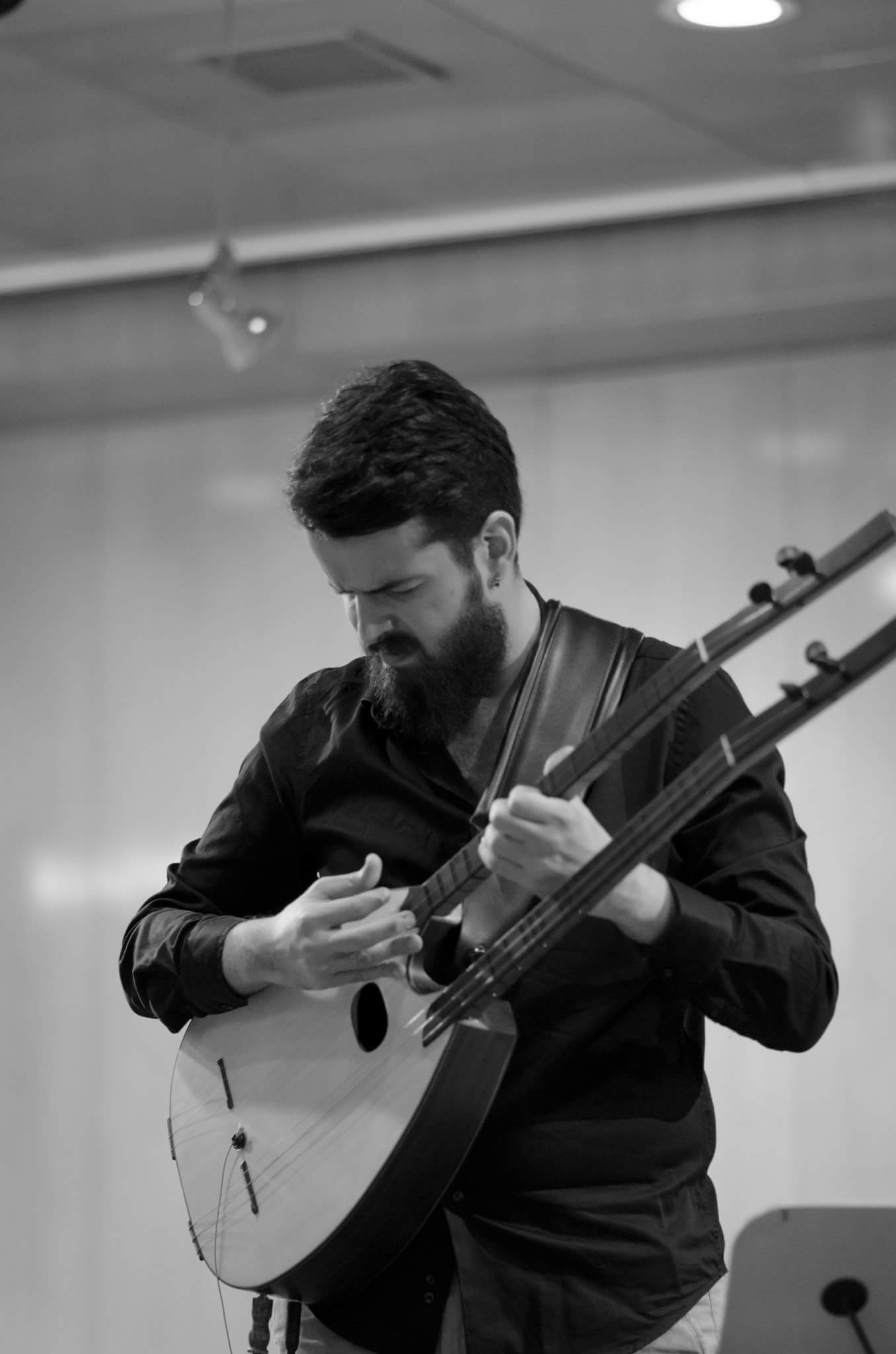 Ahmet Ozan Baysal