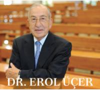 Dr Erol Üçer