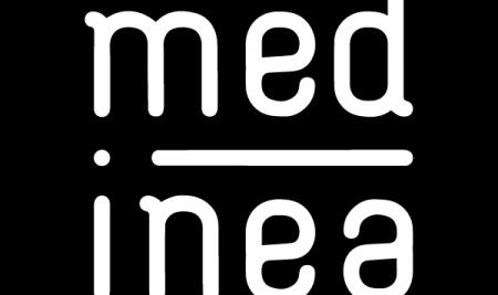 Medinea Projesi ve Erasmus+ Ortaklığı