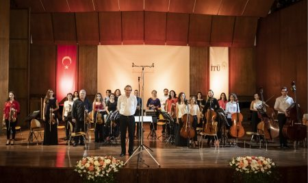 20th Year Gala Concert